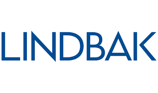 Lindbak-logo