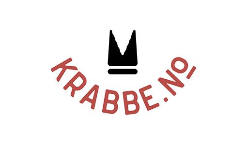krabbe-no-logo